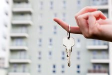 Heti termés: kiderült, hogy adhatod el a hitellel terhelt lakást!