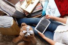 Online vásárlási kalandok – Erre figyelj a fizetésnél!