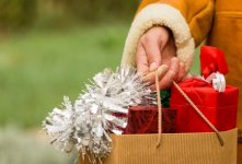 Viszik a karácsonyi hitelt, mint a cukrot – Vajon te is jól választanál?