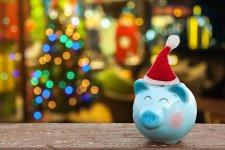 Ésszel a személyi kölcsönnel karácsony előtt – Mutatjuk, meddig nyújtózkodj!