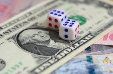 Az utóbbi 10 évben legtöbbet hozó befektetési alapok