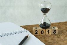 7 tipp, hogy pénzügyileg is sikeres legyen az új év!