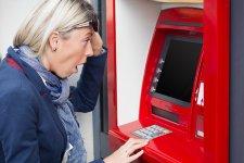Mutatjuk, hogyan tudsz még több pénzt megfogni a bankodon!