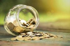 Növekedési Hitel 1,9%-os fix kamaton? Akár ennyiért is lehet!