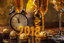 Új év, új bankszámla!