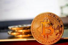 Na mi az, ami még Bitcoin nélkül is 60%-ot hozott volna 2017-ben?