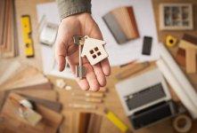Mutatjuk az optimális lakáshitel receptjét