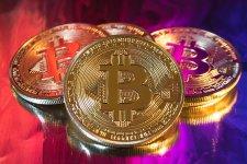 A Bitcoin őrület háttere – Miért olyan forradalmi a blokklánc?