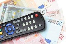 Bankváltás: van élet a növekedési hitelen túl