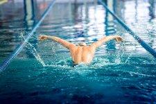 Kedvezményes lakástakarékot keresel? Úszd meg többletköltség nélkül!