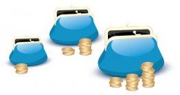 Mi a minimális önerő egy beruházási hitelnél?