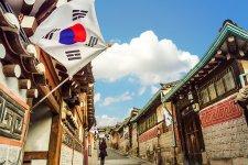 Eltanultuk a koreaiaktól, itthon is épülnek a vállalatbirodalmak!