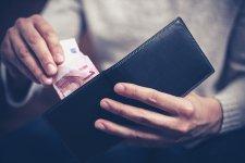 18 ezret is legombolhatsz a bankokról! Mire vársz még?