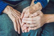 nyugdíjasok