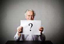 Nyugdíj: mennyit kell félretenni havonta?