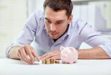 Szeretnél vállalkozásoddal 3,7 millió forintot spórolni?