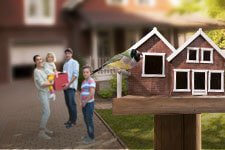 A hitelfelvevők dilemmája: olcsó vagy biztonságos hitelt válasszak?