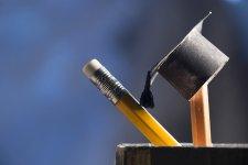 Nulla kamat, nulla trükközés – A Diákhitel2 a valóságban