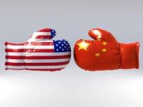 Trump odacsapott Kínának – Játsszanak ők is tisztességesen!