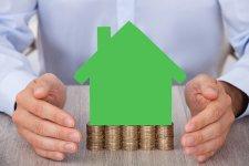 Döntsd el, hogy mennyire fontos a biztonság a lakáshitelnél!