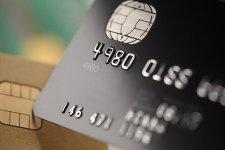 Felforgatja a hazai bankolást az új üdvöske?