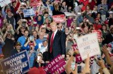 Amerika húzza a rövidebbet Trump vámpolitikája miatt?