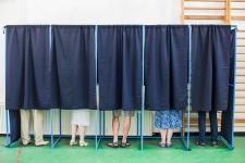 Aggódhatunk a forintért a választások miatt?