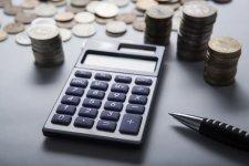 Mennyibe kerülnek a legolcsóbb bankszámlák?