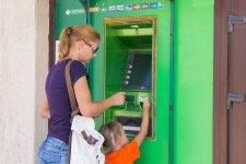 Bankszámlát a gyereknek – Mutatjuk, melyiket!