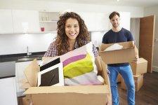 Egy lakástakarékkal több lakáscél is megvalósítható?
