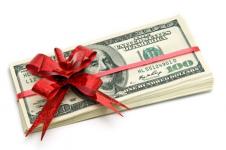 Évi 3%-os hozam a dollárra kockázatmentesen?