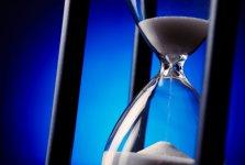 3 hiba, amit ne kövess el, ha hitelt szeretnél céged beruházásához