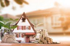 Melyik a biztonságosabb, az állampapír vagy az ingatlan?