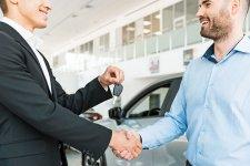 Autóvásárlás pénzügyi oldala: lízing, vagy személyi kölcsön?
