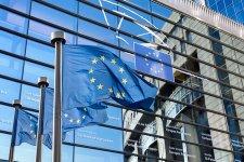 Az EU-s pénz úgy kell hazánknak, mint egy falat kenyér!