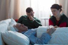 Halál esetén ekkora nyugdíjpénzre számíthat az örökös
