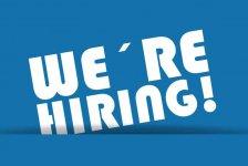 Elemző munkatársat keresünk!