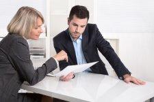 Mit várhatok el egy profi céges hiteltanácsadótól?