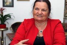 dr-felszeghi-klara