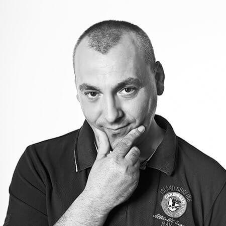 Raáb László