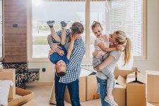 Kinek, mennyi lakáshitelt adnak a bankok?