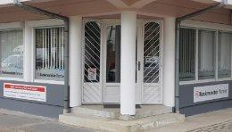 Békéscsabán is megnyílt a Bankmonitor iroda