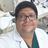Veterinario Luis  Chavarría Centeno