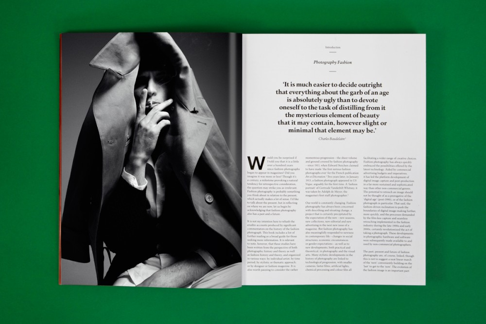 fashion photography next barnbrook essay page