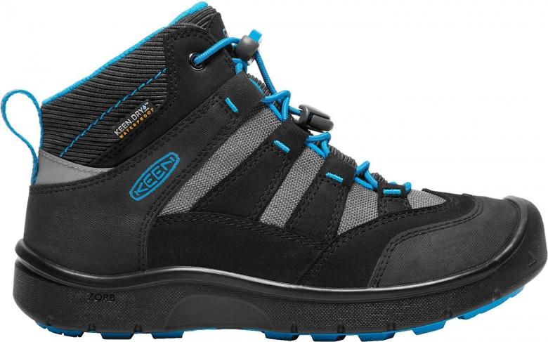 check out cde1d 0ed7f footway skor stl rosa adidas 24 v0TxI