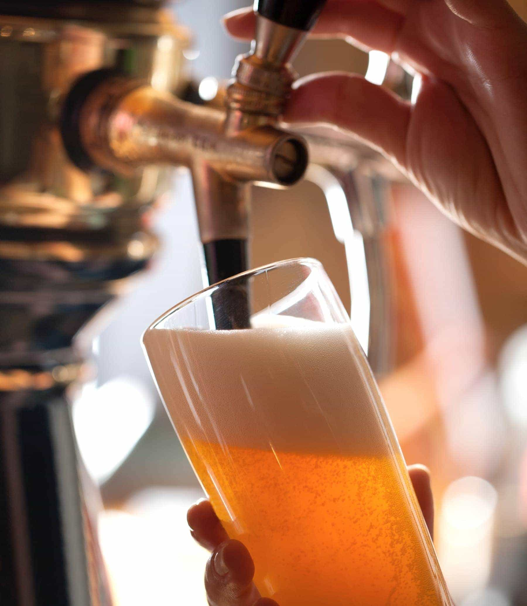 Birra Artigianale Siciliana