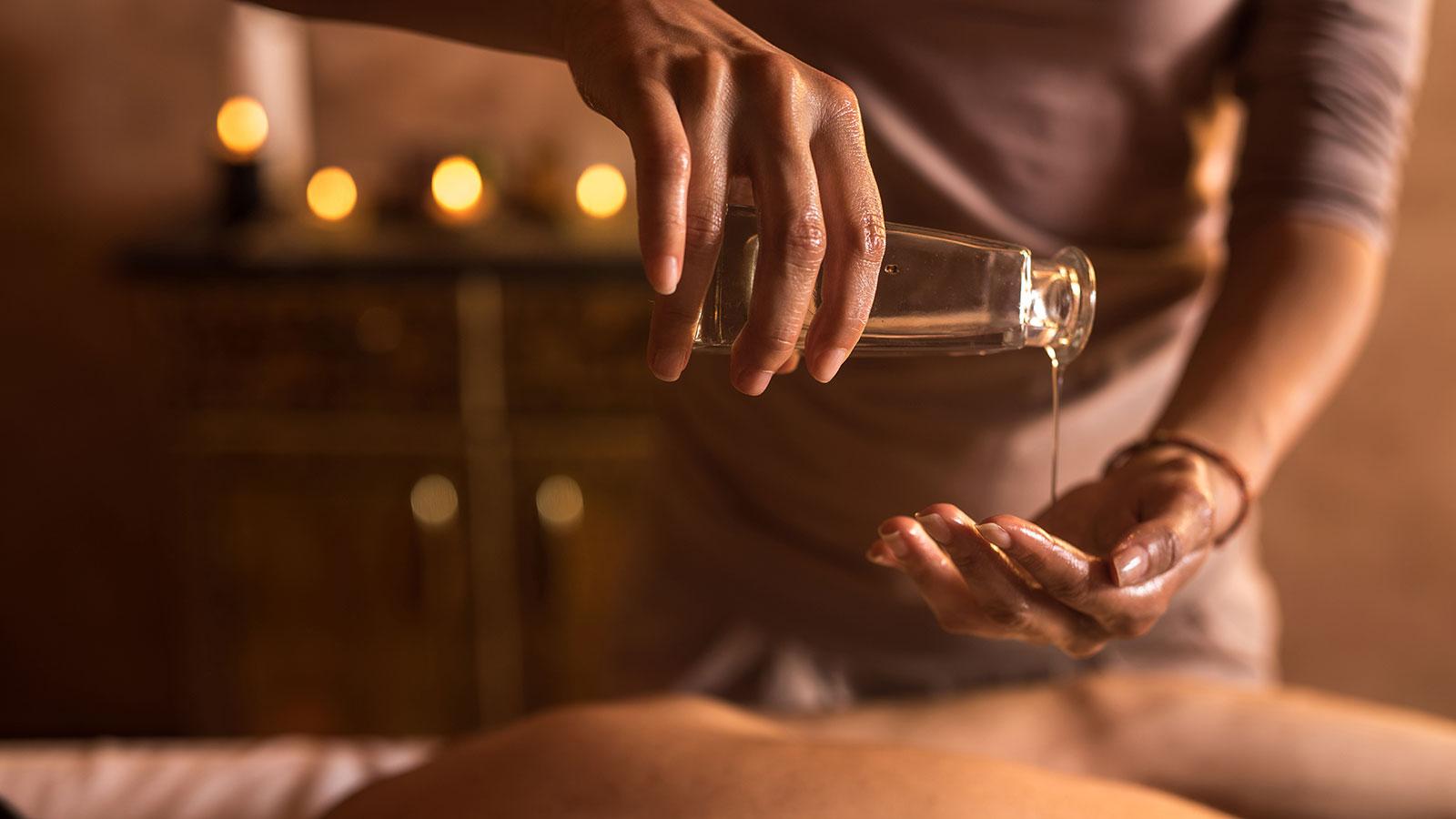 massage karlstad