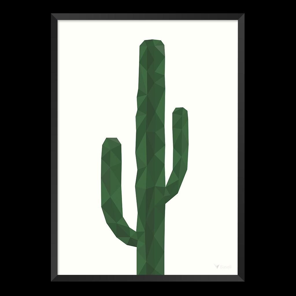 Kaktus I