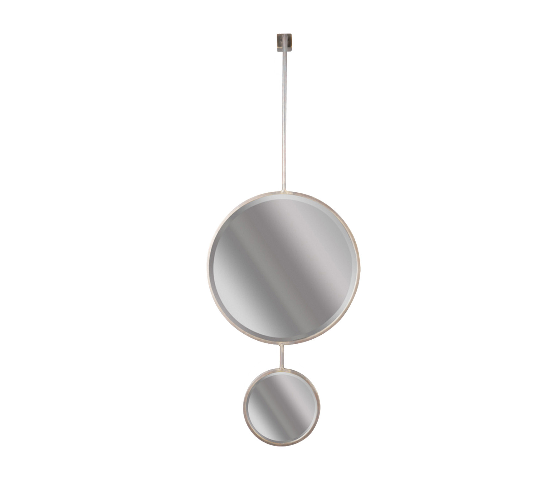 BePureHome Chain XL metaal SF01