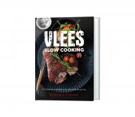 Kookboek Vlees slow cooking Vlees slow cooking